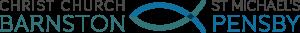 Barnston Pensby Logo FINAL